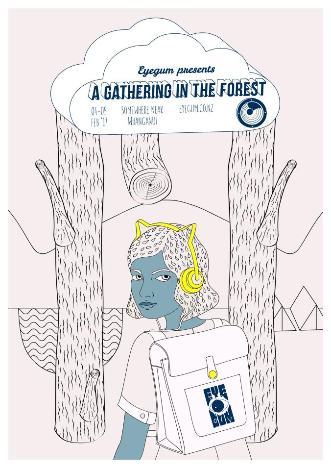 final_logo_gathering-1