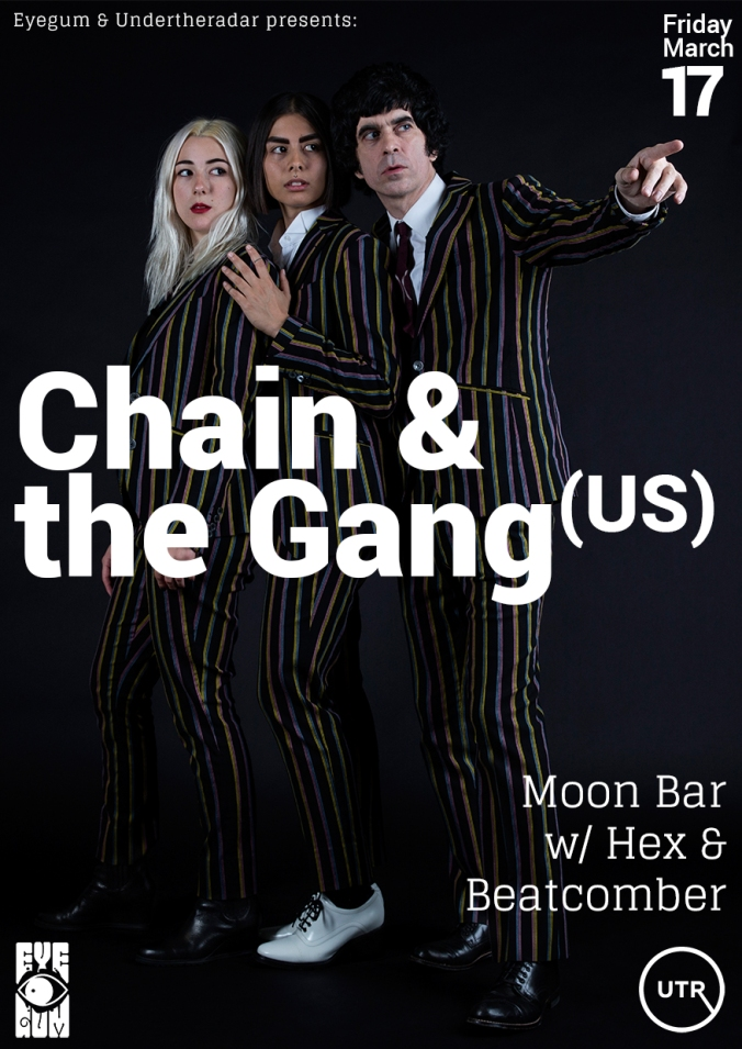 Chain and the Gang (SMALL).jpg